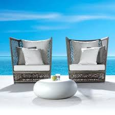 modern patio furniture patio patio tables on patio furniture home depot modern outdoor furniture