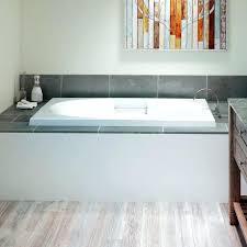 nova right hand heater x drop in whirlpool bathtub inline whirlpool bathtub