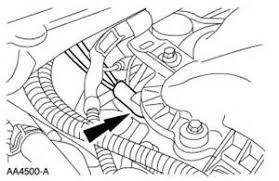 similiar 2000 windstar 3 8 engine diagram keywords e30 diagnostic connector diagram on 2000 windstar 3 8 engine diagram