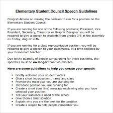 essay ideas title ideas for essays org student council essays ideas