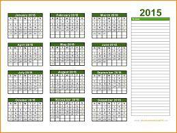 5 Editable Calendar 2015 Dragon Fire Defense
