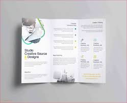 How To Create A Modern Resume In Word Template Creative Resume Template Word Free Download