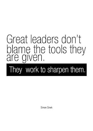 Great Leadership Quotes New 48 Great Leadership Quotes To Help You Win At Life Word Porn