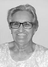 Leonor Marques 25372 DEM (Vereadora) São Carlos - Guia Eleições 2016