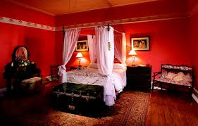 bedroom colors red. bedroom colors red color combination in wallpaper. colours for r