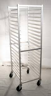bakers rack on wheels. Perfect Bakers Lovable Bakery Racks On Wheels Soap Curing Cabinet With Movable Bakers Rack  And A