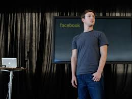 essay persuasive speech social media addiction