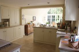Kitchen Extensions Design550400 Kitchen Extension 17 Best Ideas About Kitchen