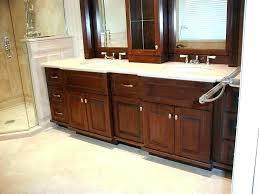 Rustic double bathroom vanity Rustic Lodge Rustic Double Bathroom Vanity Double Sink Rustic Vanity Rustic Wood Oneskor Rustic Double Bathroom Vanity Double Sink Rustic Vanity Rustic Wood