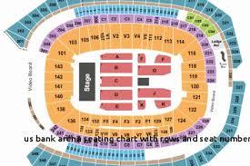 57 Described Qudos Bank Arena Seats