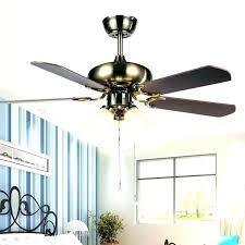 ceiling fan led light bulbs ceiling fan led light bulbs with fans lights new inch