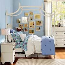 Pottery Barn Bedroom Pottery Barn Teen Bedroom Home And Furnitures Design
