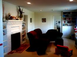 Living Room With Fireplace And Tv Decorating Contemporary Living Rooms With Sectional Sofas Pictures Sloped