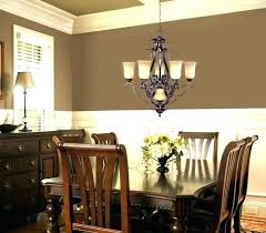 dining room chandelier height chandelier height above table dining room chandelier height chandeliers for kitchen tables