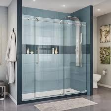 glass shower barn door hardware frameless glass shower doors cost frameless sliding glass shower doors miami barn door shower system