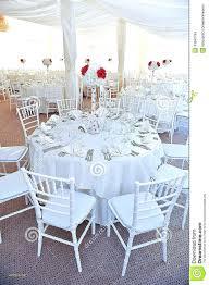 tablecloths ...