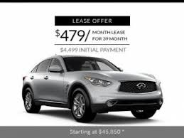 new car release monthNew Diesel Cars In India Sawgrass Infiniti New Car Specials