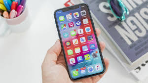 Apple iOS 14 Update New Feature for ...