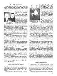 Cherokee County History - Page 181 - The Portal to Texas History