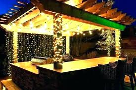 solar pergola lights solar pergola lights hanging solar powered pergola lights hanging gazebo lights o solar solar pergola lights