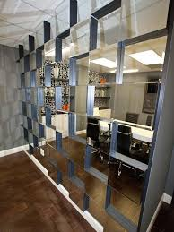 Small Picture 111 best Decorating with Mirrors images on Pinterest Home