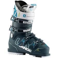 Evo Boot Sole Length Chart Lange Lx 90 W Ski Boots Womens 2020
