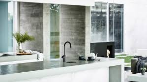 Tap Designs For Kitchens Homelife 12 Best Taps And Mixers For Your Kitchen Renovation