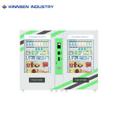 Mini Chocolate Vending Machine Unique China High End Candy And Chocolate Mini Mart Vending Machine Photos