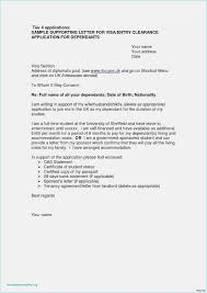 10 Employment Reference Letters Templates Proposal Sample