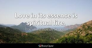 Spiritual Quotes BrainyQuote Cool Best Spiritual Quotes Of All Time