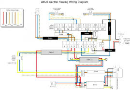 wiring diagram for thermostat to boiler wiring boiler wiring diagram wiring diagram and hernes on wiring diagram for thermostat to boiler