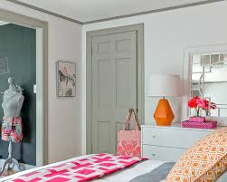 neon teenage bedroom ideas for girls. View In Gallery Stylish Teen Bedroom With Holywood Regency Details Neon Teenage Ideas For Girls E