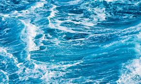 ocean tumblr backgrounds. Background Ocean Tumblr Backgrounds