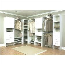 led closet lighting ideas closet lights full size of storage shelves closet storage ideas lighting led