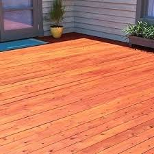 deck oil stain timber oil stain timber oil exterior wood stain brands at the home depot deck oil stain