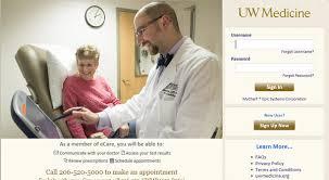 Uw Medicine Org Chart Northwest Hospital Medical Center Northgate North Seattle
