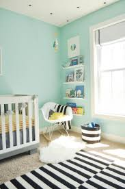 Of Bedroom Colors 17 Best Ideas About Aqua Walls On Pinterest Teen Bedroom Colors
