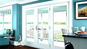 glass garage door home depot garage door screens home depot glass garage door home depot retractable