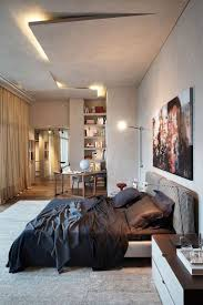 Ceiling Decorations For Bedrooms 17 Best False Ceiling Ideas On Pinterest False Ceiling Design