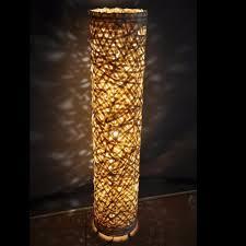 Amazing Creative Floor Lamps in Home Decor Ideas with Creative Floor Lamps