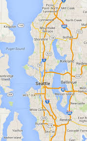 See the outage map below. Seattle Light Outage Map Camba