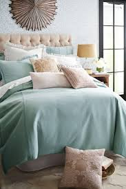 Pastel Colors Bedroom 17 Best Images About Aqua Sea Mist Bedroom On Pinterest Bed