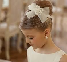 Haar Ideen Coole Kinderfrisuren Hochzeit Coole Kinderfrisuren