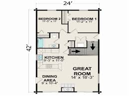 amazing 500 600 sq ft house plans beautiful house plan design 500 square shocking style tiny house floor plans 500 sq ft
