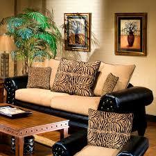Leopard Print Living Room Decor Leopard Print Room Decor