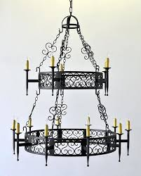 tuscan chandeliers style chandelier tuscan iron chandeliers