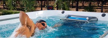 endless pool swim spa. E700 \u2013 17\u0027 Endless Pools Fitness System Pool Swim Spa