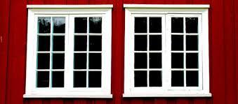 نتيجة بحث الصور عن Wooden windows