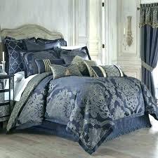 damask quilt blue damask quilt cover set kmart damask bedding set uk damask quilt