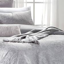 dkny bedding dkny bedding discontinued